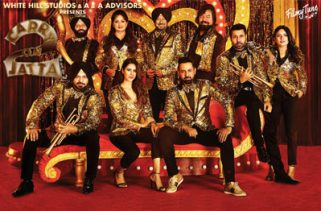 carry on jatta 2 punjabi movie
