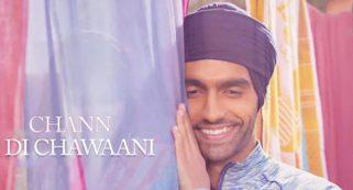 chann di chawaani punjabi song