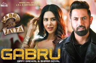 gabru punjabi film song