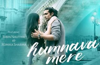 humnava mere hindi song