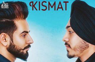 kismat punjabi album song