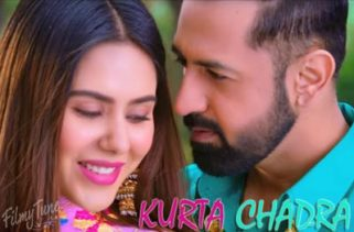 kurta chadra punjabi film song