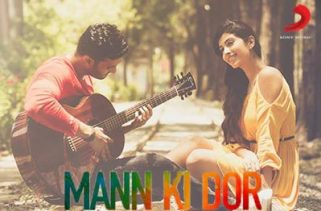 mann ki dor album song