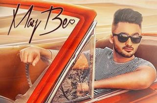 may be lyrics punjabi album song