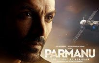 parmanu the story of pokhran movie 2018