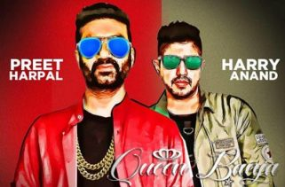 queen banja lyrics punjabi album song