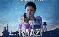 raazi bollywood movie