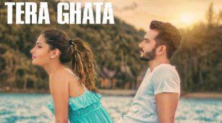 tera ghata album song