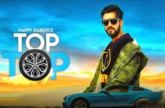 top top punjabi song