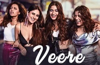 veere hindi song