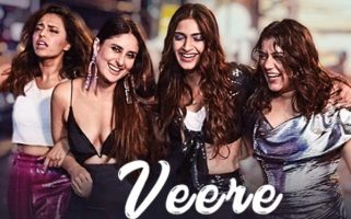 veere bollywood song