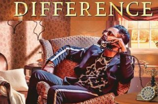 difference lyrics punjabi song
