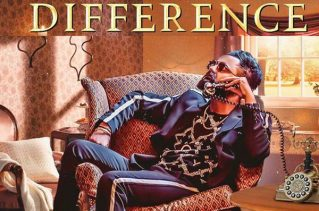 difference punjabi album song