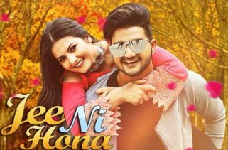 jee ni hona lyrics punjabi song