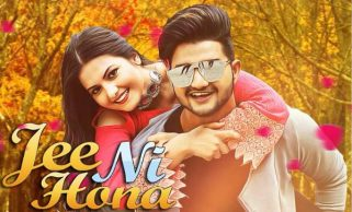 jee ni hona punjabi album song