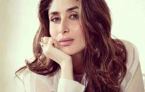 kareena kapoor bollywood actress