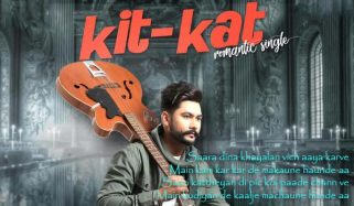 kit kat punjabi album song