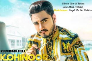 kohinoor lyrics punjabi song