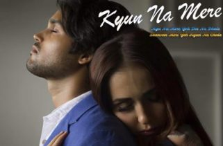 kyun na mere lyrics album song