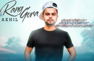 rang gora lyrics punjabi song