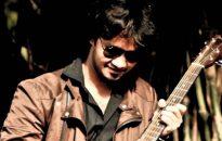 Rishabh Srivastava