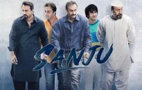 sanju bollywood movie