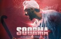 soorma hindi film