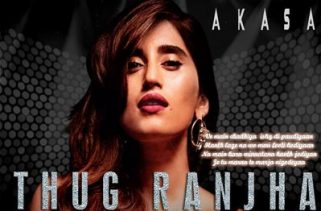 thug ranjha lyrics album song