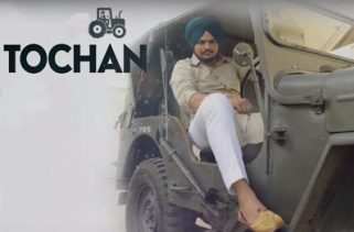 tochan lyrics punjabi song