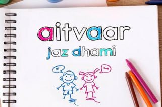 aitvaar lyrics punjabi song