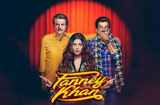 fanney khan movie