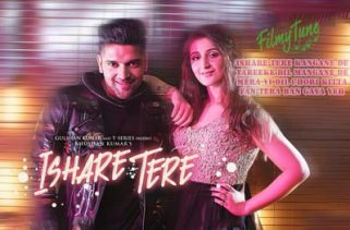 ishare tere lyrics punjabi song