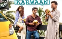 karwaan movie 2018