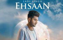Ladi Singh