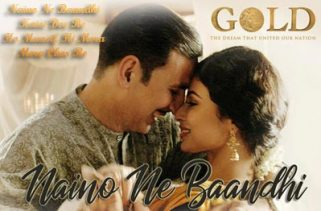 naino ne baandhi lyrics hindi song