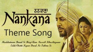 nankana theme punjabi song