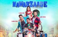nawabzaade bollywood film