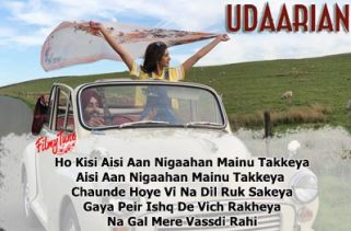 udaarian lyrics punjabi song
