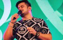vishal mishra singer