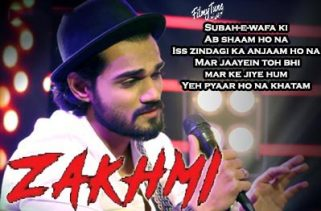 yeh pyar ho na khatam lyrics eb series song