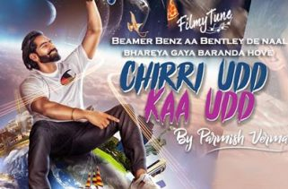 chirri udd kaa udd lyrics punjabi song