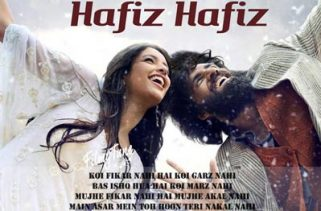 hafiz hafiz lyrics hindi song