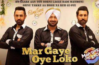 mar gaye oye loko title song lyrics