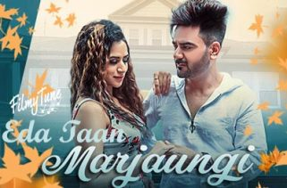 marjaungi lyrics punjabi song