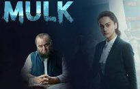 mulk film 2018