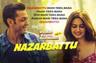 nazarbattu lyrics hindi song