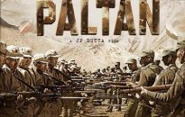 paltan bollywood hindi film 2018
