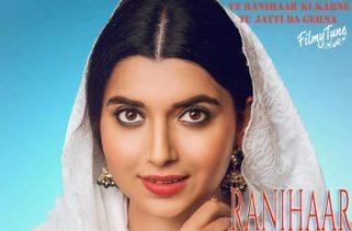 Ranihaar punjabi song