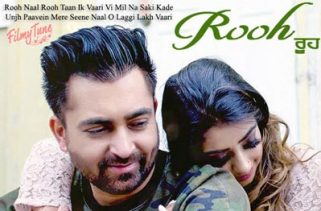 rooh lyrics punjabi song