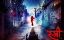 stree bollywood movie 2018